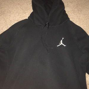 8eee37bf15af Air Jordan Shirts - Jordan Sweatshirt